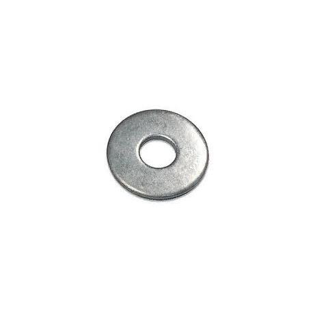 Ø 6 - DIN 9021 - ZN - 1500 ks
