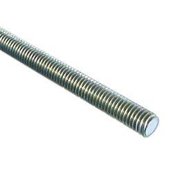 M 4 - DIN 975 - 4.8 - 1 ks
