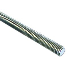 M 33 - DIN 975 - 4.8 - 1 ks