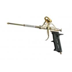 Pištol na PU penu INDEX PROFI