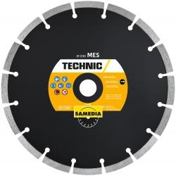 Technic MES 230