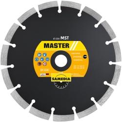 Master MST 115