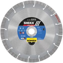 Shoxx GX13 230