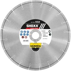 Shoxx KVX 350
