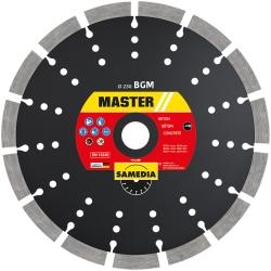MASTER BGM 115