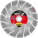 SHOXX BX13 125