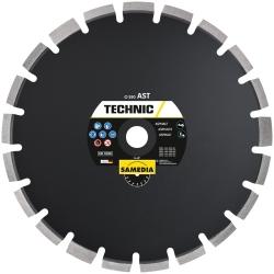 Technic AST 300